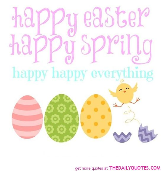 254 Best Easter Wishes And Greetings Images On Pinterest