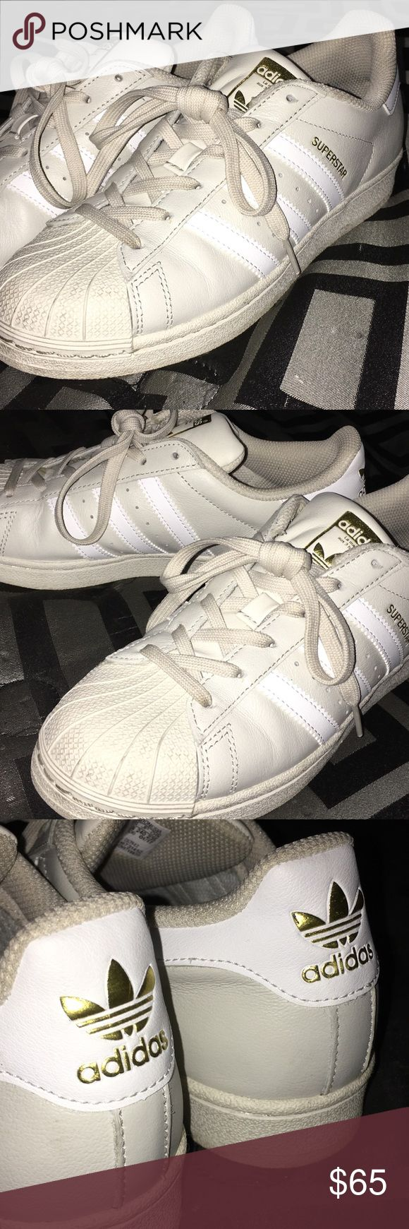 adidas superstar rose gold tip manicur adidas shoes for boys size 6