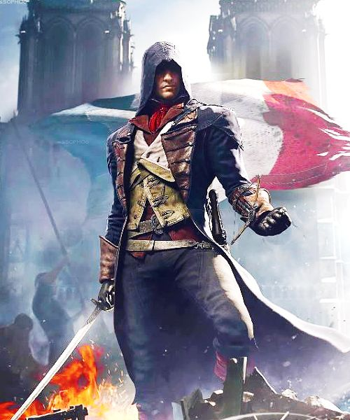 198 Best Assassins Creed Images On Pinterest