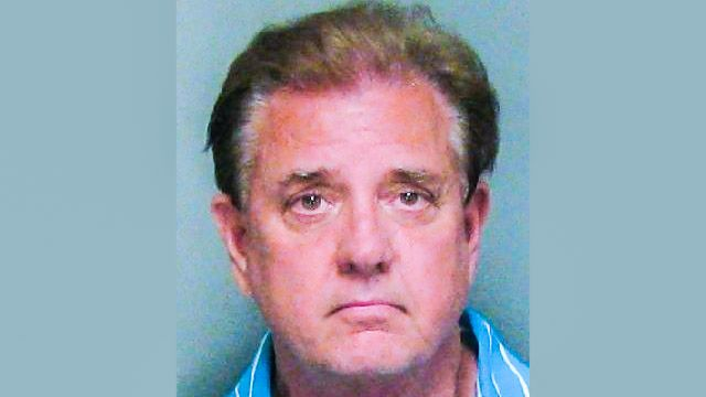 "May 25, 2014: ""South Carolina Bible College President Busted For Slavery, Forced Labor"" During a Friday appearance at Florence Federal Court House, a federal judge set bail at $250,000. He was also ordered to stay away from Cathedral Bible College, and its students. The former pastor could spend 20 years in jail if convicted. (Miller was also arrested in 2006 on charges of lewdness and prostitution after he exposed himself to an undercover officer in a bathhouse at Myrtle Beach State Park.)"