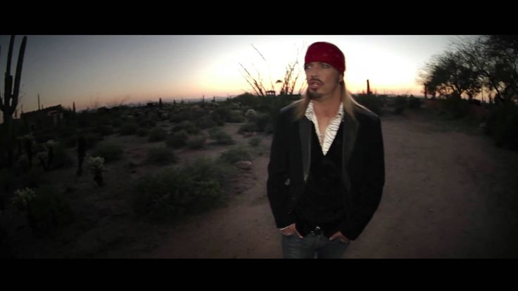 """Exclusive Sneak Peek: Bret Michaels' New Single & Video """"A Beautiful Soul.""""  Loving this song. Bret's voice is amazing always but stands out so much on this track.  A must buy."""