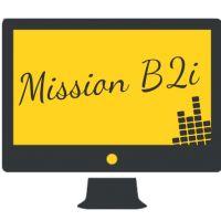 missionB2i acquérir des compétences en informatique