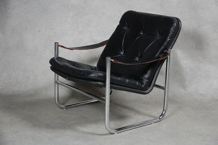 fåtölj skinn ikea ~ 17 best images about leather sofas and chairs on pinterest