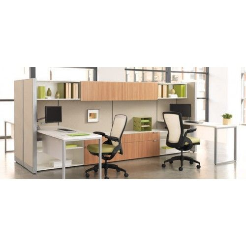 Voi Offers Desk And Storage Solutions For Every Application Private Offices Semi Open Plan Collaborative More Learn About