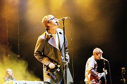 Rockmusik – Wikipedia