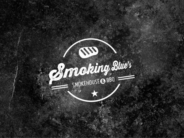 Logo Design by Ivansan for Logo for new street food trailer