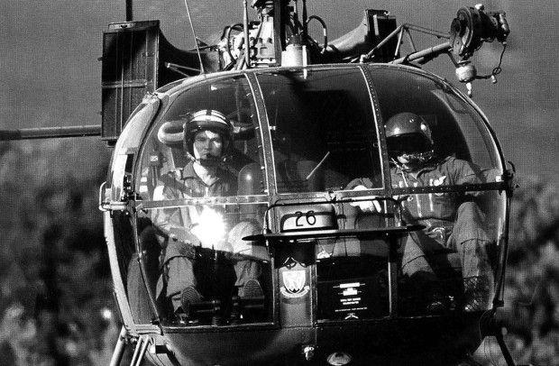 chopper pilot_1