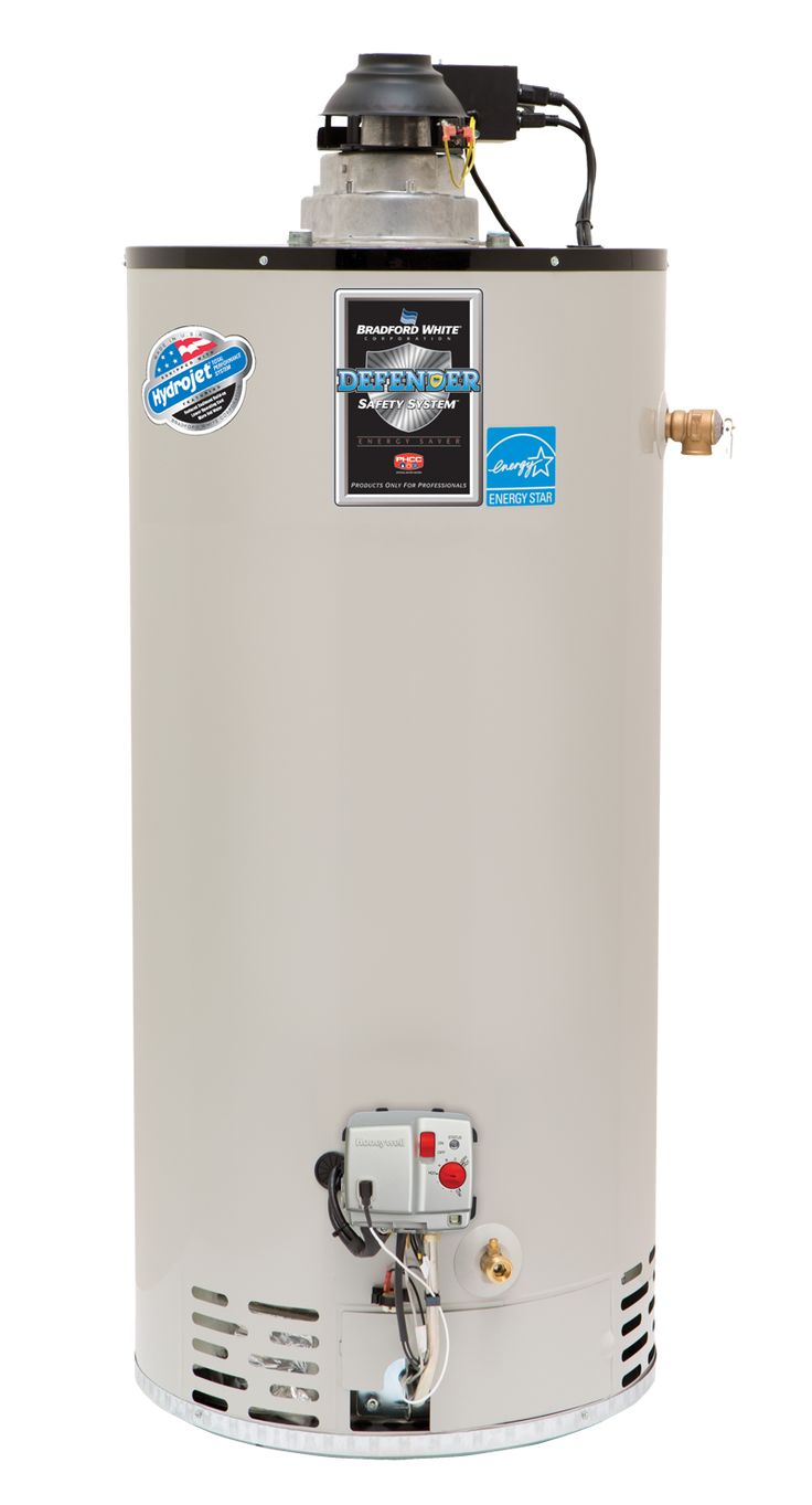 9 best direct vent propane heater images on pinterest for Best propane heating systems