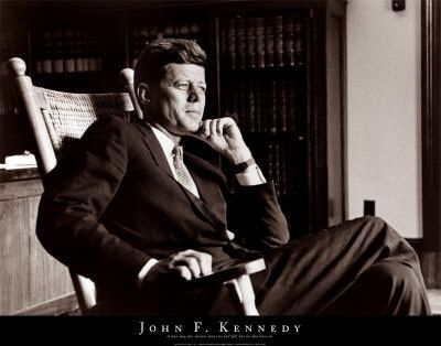 "#JFK:+Il+""Grand+Design""+atlantico+di+Kennedy+rimasto+incompiuto"
