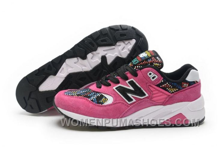 http://www.womenpumashoes.com/new-balance-580-women-pink-super-deals-etcxw.html NEW BALANCE 580 WOMEN PINK SUPER DEALS ETCXW Only $58.00 , Free Shipping!
