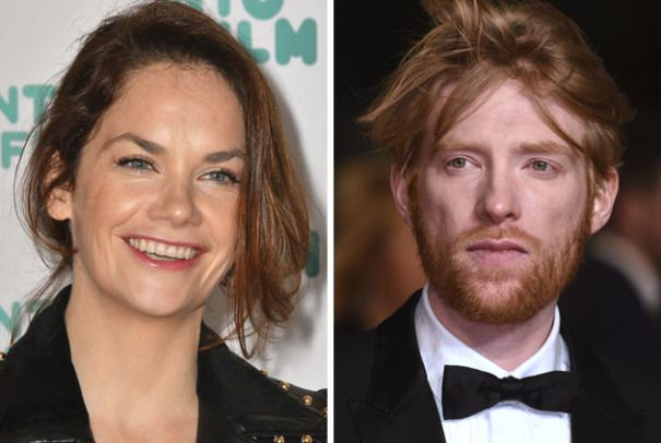 Ruth Wilson Joins Domhnall Gleeson In Lenny Abrahamson-Helmed 'The Little Stranger'