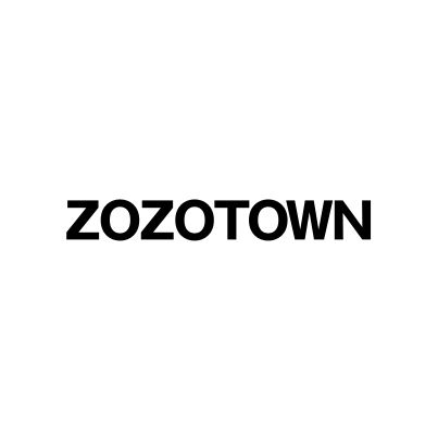 メンズのシューズ人気ランキングです!ZOZOTOWNでヒットしているファッションアイテムを性別やブランド・カテゴリー別にチェックできます。