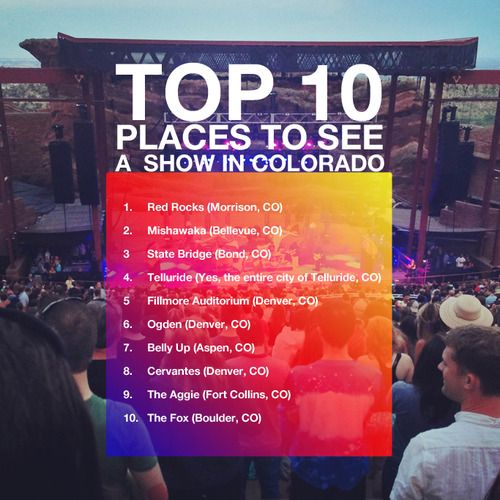 1000+ Images About Colorado Fun On Pinterest