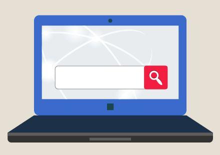 Faire une recherche sur Internet : les fiches e-methodo de Sciences Po.