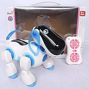 Remote Controle Smart Dog . Mainan Anak Online | Mainan Anak Online