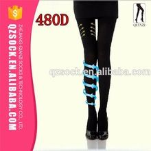 Custom OEM S-Shaper women nylon mix spandex slimming pants,slimming pants body shaper sauna slimming pants Best Buy follow this link http://shopingayo.space