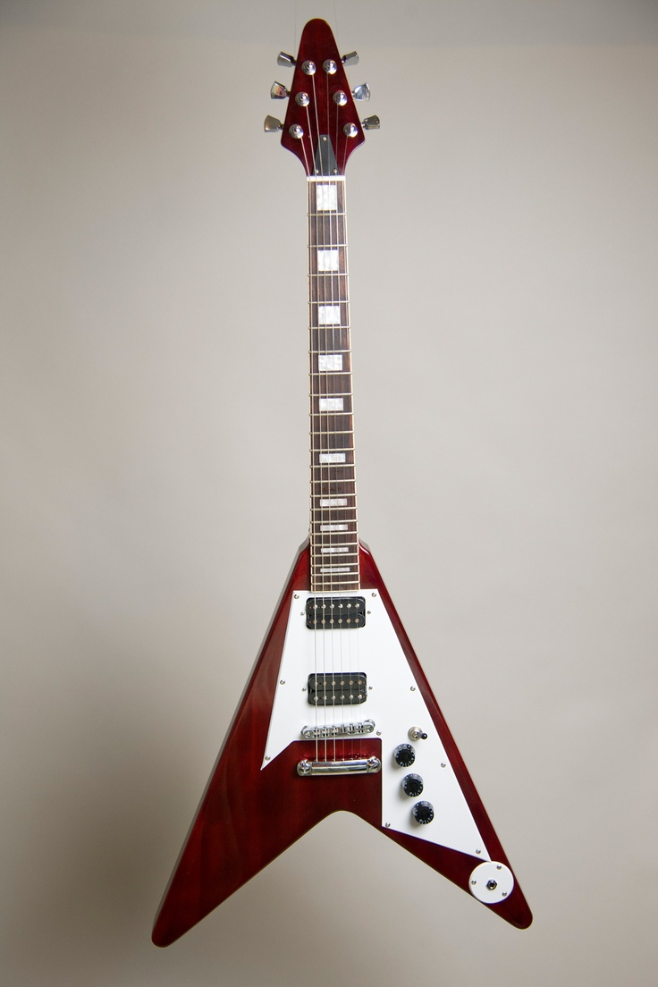 11 best Music Stuff images on Pinterest | Guitars, Bass guitars and ...