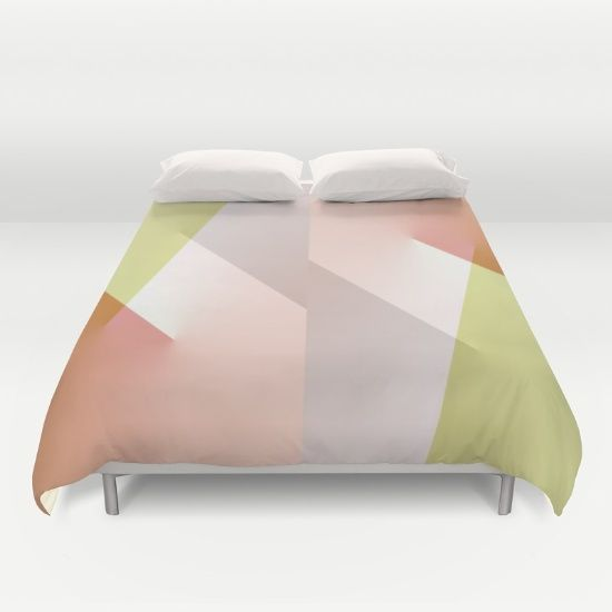 Buy ultra soft microfiber Duvet Covers featuring Iconic   by Mindssgreen. Hand sewn and meticulously crafted, these lightweight Duvet Cover vividly feature your favorite designs with a soft white reverse side.