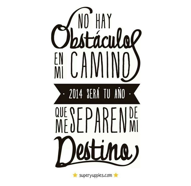 29 best images about mr wonderful on pinterest u want for Frases de mister wonderful