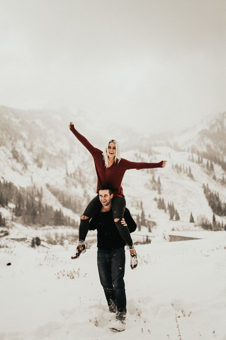 Intimate/adventurous wedding photography by, @annierubyy (Relationship Pictures)