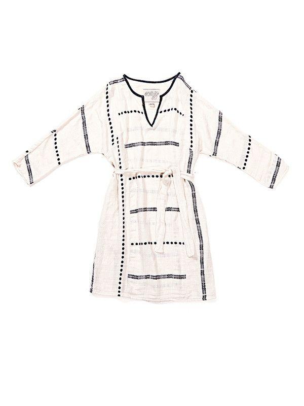 carova dress | chord