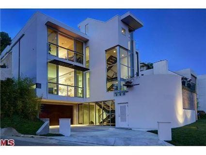 90 best Luxury Real Estate images on Pinterest