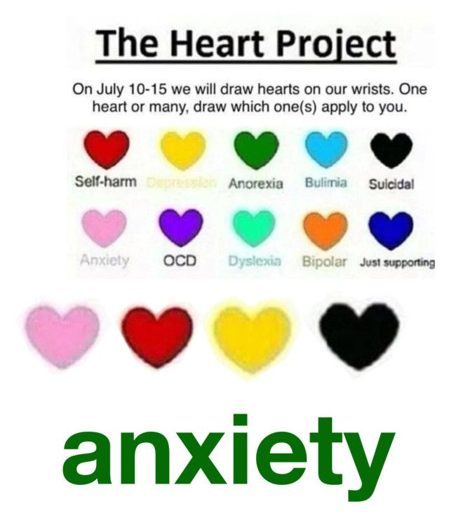 """Heart project..."" by emo-kyleigh ❤ liked on Polyvore featuring art"