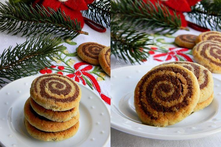 biscuiti-spiralati