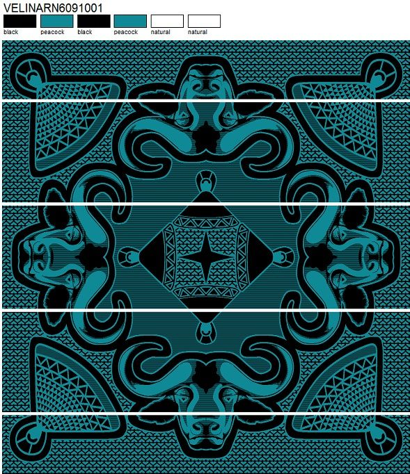 Beautiful Linare wool Basotho Blanket limited edition -http://annmack.co.za/store/products/basotho-blanket-linare-limited-edition/