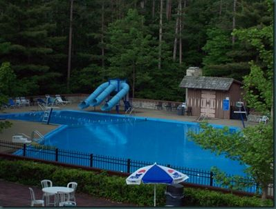 1000 images about lancaster ohio on pinterest devil - Campgrounds in ohio with swimming pools ...