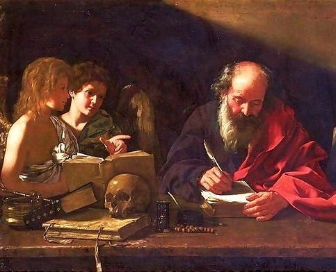 great article on Catholic vs. Protestant books of the Old Testament