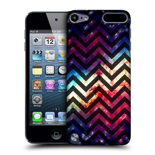 Head Case Designs Explosion Chevron Galaxy Case For Apple iPod Touch 5G 5th Gen Head Case Designs,http://www.amazon.com/dp/B00GCXJE8S/ref=cm_sw_r_pi_dp_.fP7sb1KZQ8MDKTJ