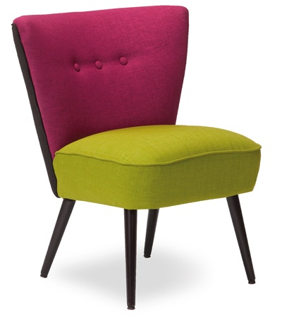 cocktail chair fritz decoration furniture pinterest cocktails chairs and lounges. Black Bedroom Furniture Sets. Home Design Ideas