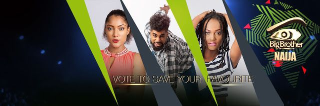 Tonight's  Live Nominations show kicked off with Biggie's booming voice over the  House PA s...