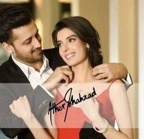 Get latest Pakistani Celebrities news & updates, Celebrity gossips and reviews, Celebrity scandals, Showbiz news, Fashion trends, health & beauty tips and much more:  www.topstars.com.pk
