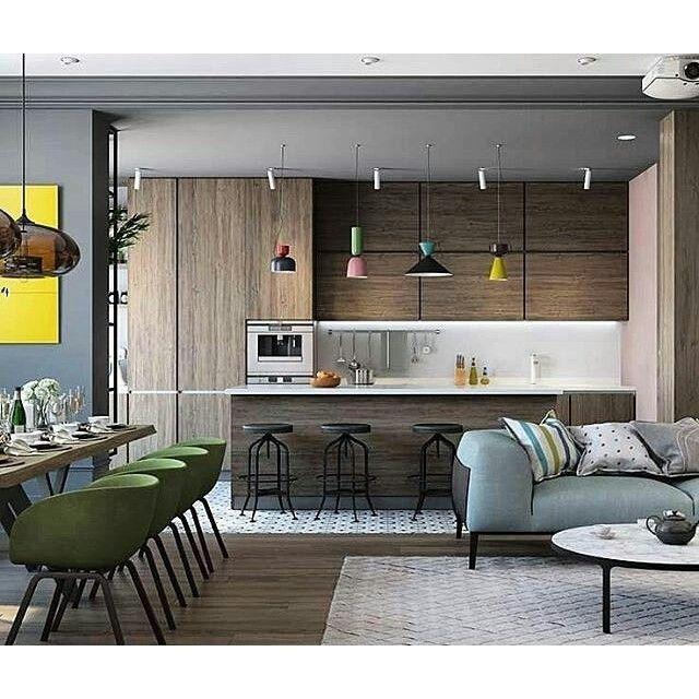Tag temanmu biar mereka tahu ini rumah masa depanmu - . . . #rumah #rumahku #home #inspirasi #inspiration #kamar #hotel #ruangan #taman #interior #dekorasi #furniture #like4like #lfl #like #inspirasirumah #fengshui #warna by rumah.masadepan