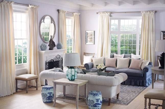 english living room furniture 1000 ideas about living rooms on deco 14248