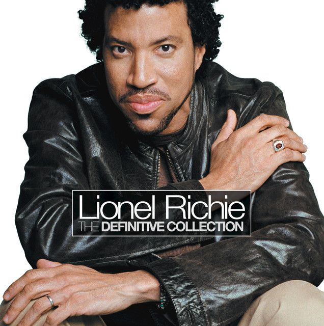 """Endless Love - From """"The Endless Love"""" Soundtrack, a song by Lionel Richie, Diana Ross on Spotify"""