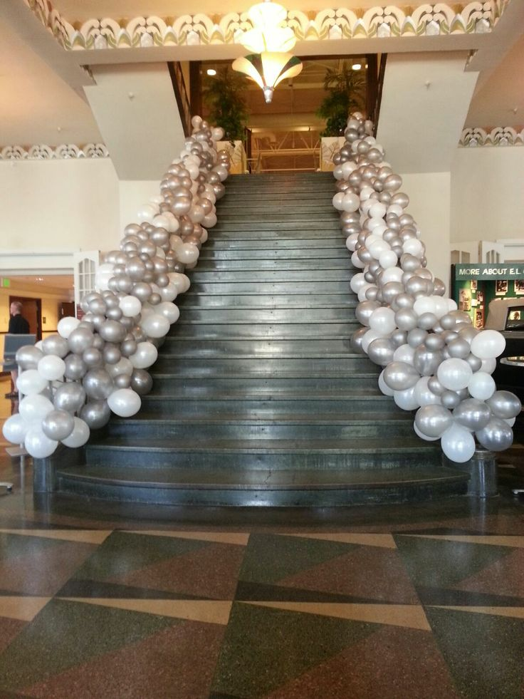 Best 25+ Unique prom themes ideas on Pinterest | Unique ...