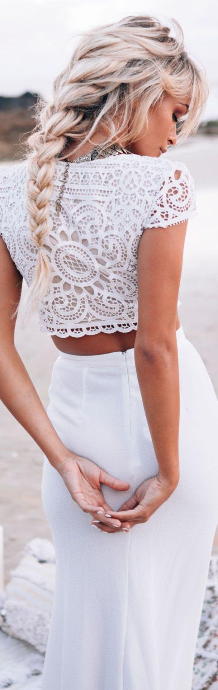 Tenue Chic Femme Ronde : best 25 robe pour femme ronde ideas on pinterest mode de femmes rondes mode pour les rondes ~ Farleysfitness.com Idées de Décoration
