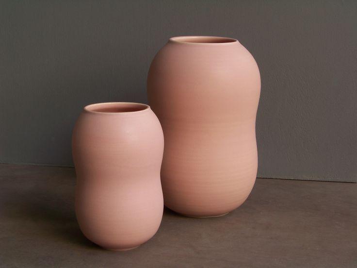 pinkpot