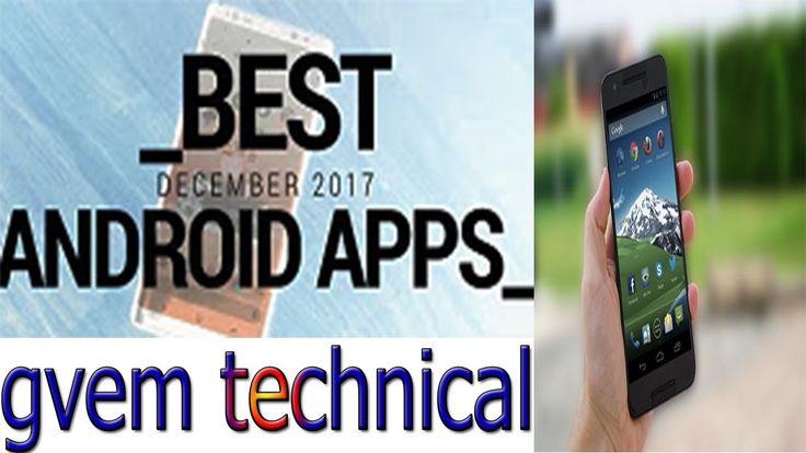 unique andriod app 2017 use website no add show urdu hondi