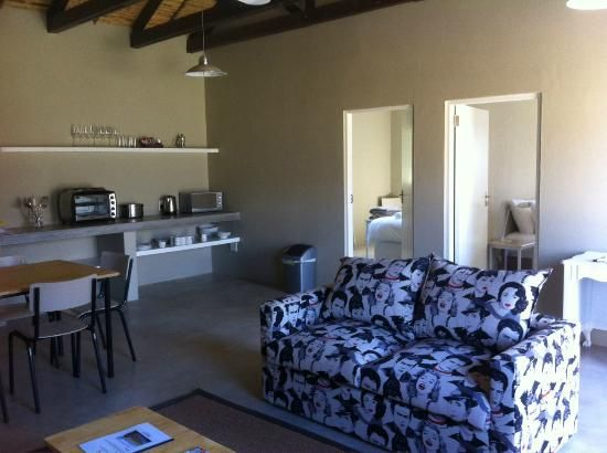 Saronsberg Vineyard Cottages on TripAdvisor.com  http://www.tripadvisor.com/Hotel_Review-g940068-d3801197-Reviews-Saronsberg_Vineyard_Cottages-Tulbagh_Western_Cape.html