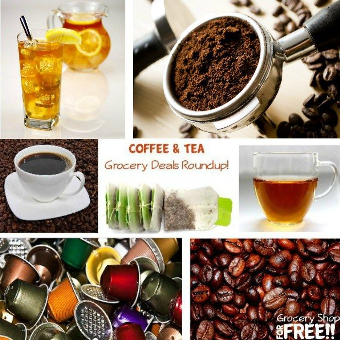 Coffee & Tea Grocery Deals Roundup!    http://feeds.feedblitz.com/~/365786170/0/groceryshopforfree/