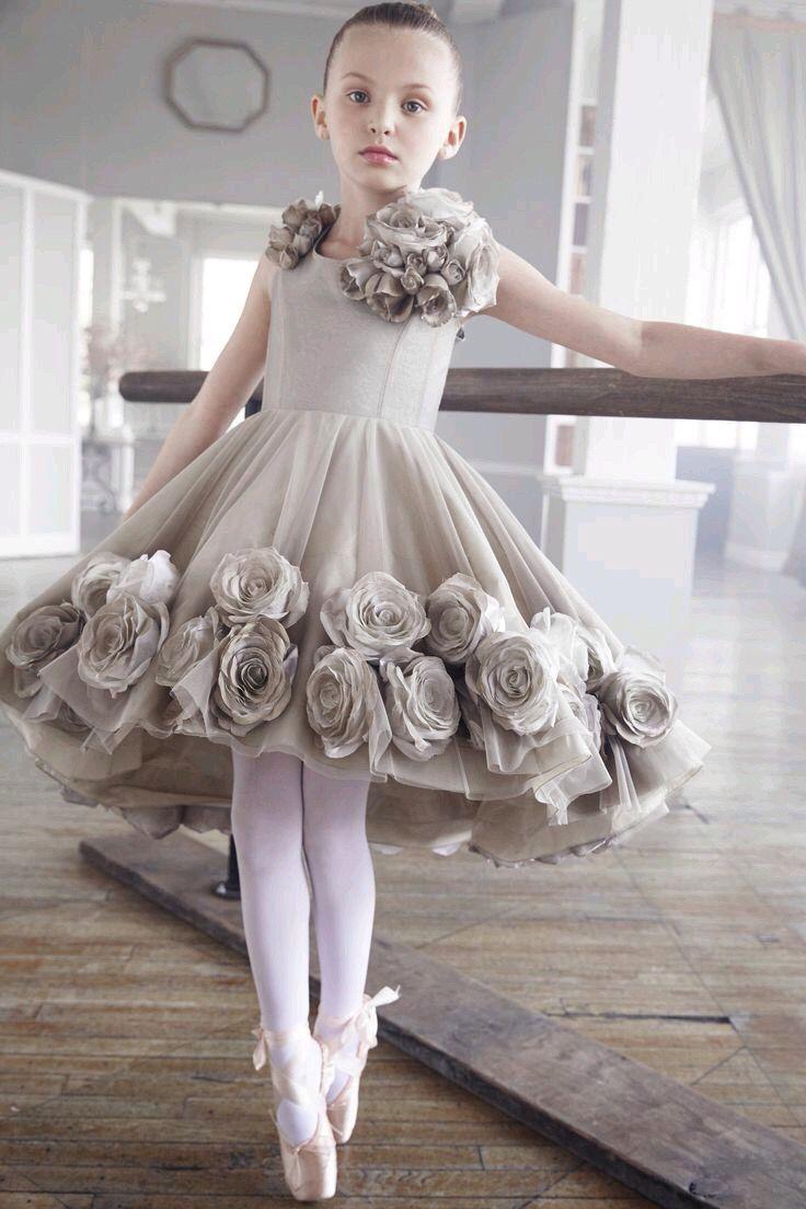 251 besten Moda bebés Bilder auf Pinterest | Kostüme, Kreativität ...