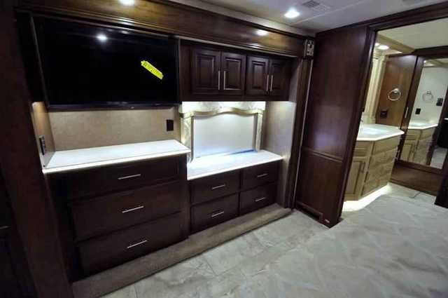 2016 New Entegra Coach Aspire 44U Bath & 1/2, 450HP, Aqua Hot, Class A in Texas TX.Recreational Vehicle, rv, 2016 Entegra Coach Aspire 44U Bath & 1/2, 450HP, Aqua Hot, Satellite, The Largest 911 Emergency Inventory Reduction Sale in MHSRV History is Going on NOW! Over 1000 RVs to Choose From at 1 Location!! Offer Ends Feb. 29th, 2016. Sale Price available at or call 800-335-6054. You'll be glad you did! *** Motor Home Specialist is Family Owned & Operated and the #1 Volume Selling Motor…
