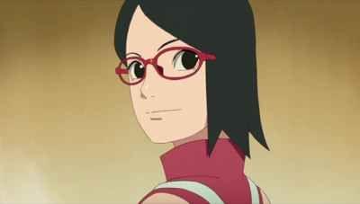Nonton Boruto: Naruto Next Generations Episode 17 Sub Indo – Streaming Anime Bor…