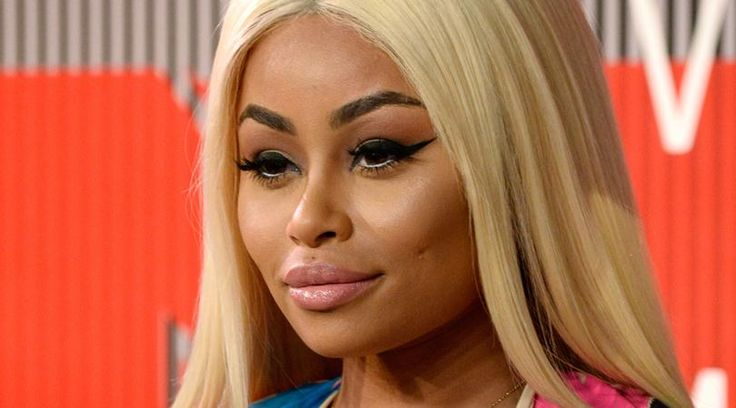 Blac Chyna Height: 1.57 m, Blac Chyna Height Weight Body Statistics, Boyfriend, Bra Size, Hair Color, Eye Color, DOB, Affairs, Facts. Father, Mother, Sisters, Brothers, Boyfriend, Dating, Spouse, Siblings, Full Names, Nicknames, Born, Age, Place of Birth, Nationality, Occupation, Star Sign, Ethnicity, Residence, Education, Manager, Best Known, First Film, First TV Show, Height, Weight, Body, Body Statistics, Measurements, Bra Size, Bra Cup Size, Hair Color, Eye Color, Shoe Size, Dress Size…