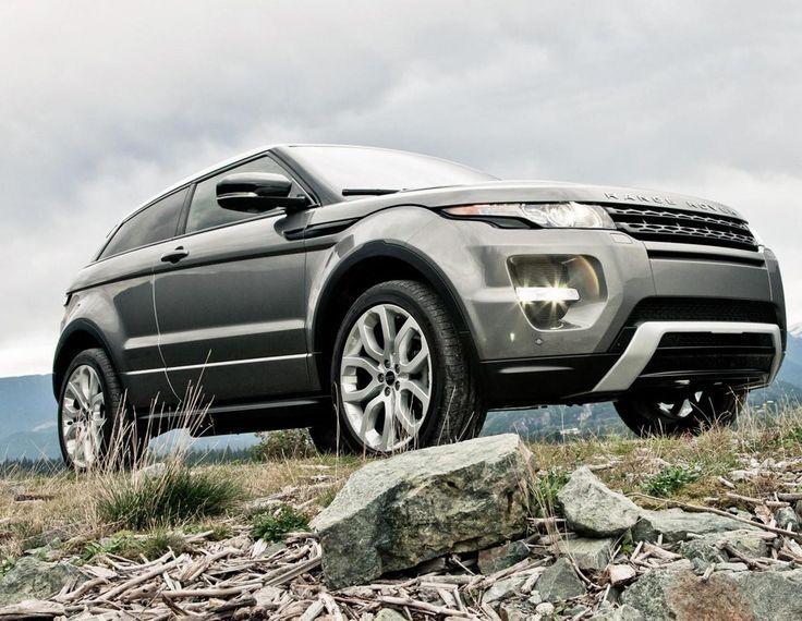 Awesome Land Rover 2017: Land Rover Range Rover Evoque Coupe Photos and Specs. Photo: Land Rover Range Rover Evoque Coupe model and 29 perfect photos of Land Rover Range Rover Evoque Coupe Check more at http://24cars.top/2017/land-rover-2017-land-rover-range-rover-evoque-coupe-photos-and-specs-photo-land-rover-range-rover-evoque-coupe-model-and-29-perfect-photos-of-land-rover-range-rover-evoque-coupe/