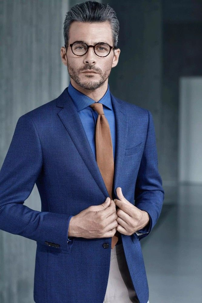 Ezequiel S Modelagentur Munchen Hamburg Most Wanted Models Influencer Agentur In 2020 Mens Outfits Model Agency Men